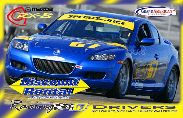 speed raceway coupon hot uk deals apple watch. Black Bedroom Furniture Sets. Home Design Ideas